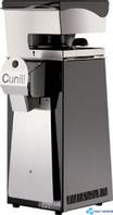 Кофемолка Cunill Hawai