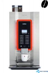 Кофемашина автоматическая ANIMO OPTIFRESH BEAN 3NG