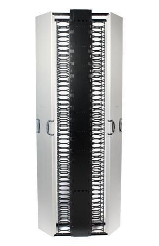Органайзер CommScope SYSTIMAX 760072801