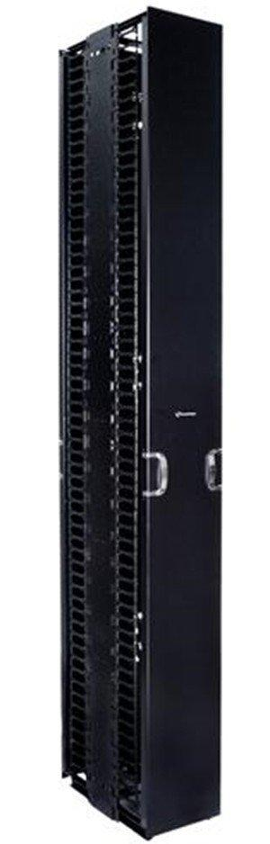 Органайзер CommScope SYSTIMAX 760072868