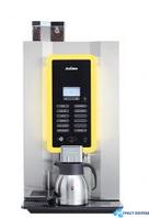 Кофемашина автоматическая ANIMO OPTIFRESH BEAN 4NG