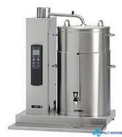 Кофеварка ANIMO CB 1X40 R/L