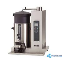 Кофеварка ANIMO CB 1X5 R/L