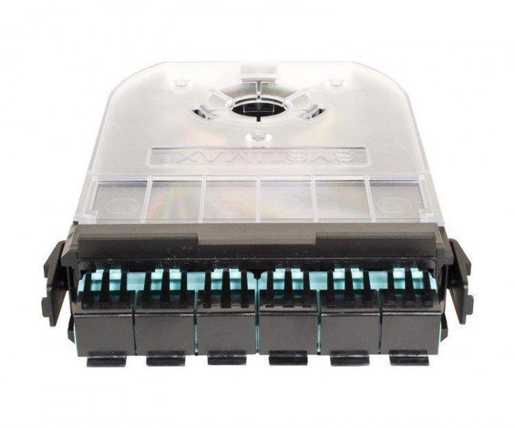 Модуль CommScope SYSTIMAX 760109496