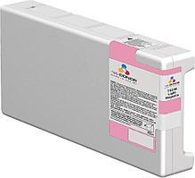 Картридж Epson C13T624600
