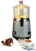 Аппарат для горячего шоколада Vema CI 2080/5/TR