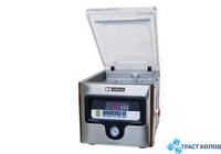 Упаковщик вакуумный Hurakan HKN-VAC260