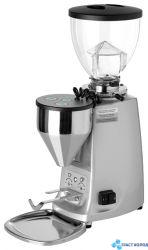 Кофемолка C.M.A. MODEL M MINI (электронная)