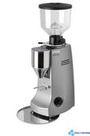 Кофемолка C.M.A. MODEL M ROYAL-MT (электронная)
