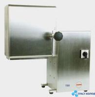 Аппарат для нарезки полосками FEUMA TSS 10мм