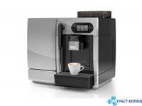 Кофемашина Franke A200 FM 2G H1 S1 суперавтомат