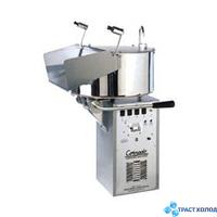 Аппарат для приготовления попкорна Gold Medal Cornado 48oz соль/сахар