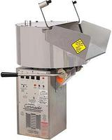 Аппарат для приготовления попкорна Gold Medal Cornado 60 oz