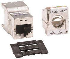 Комплект CommScope SYSTIMAX 760066720