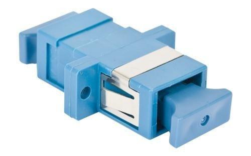 Адаптер CommScope SYSTIMAX 700004807