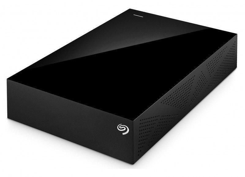 Жёсткий диск Seagate STDT8000200