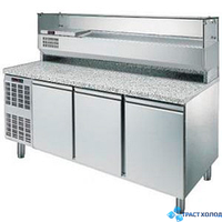Стол для пиццы ELECTROLUX RCSH3D 727150