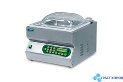 Вакуумный упаковщик камерного типа Lavezzini JOLLY LCD