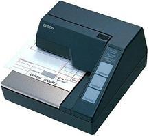 Принтер этикеток Epson C31C163292