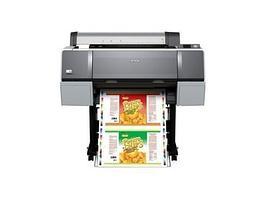 Принтер Epson C11CA68001A0