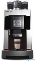 Кофемашина FRANKE PURA FRESCO автомат