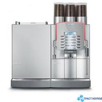 Кофемашина FRANKE SPECTRA S B 1M H CF2