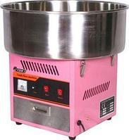 Аппарат для приготовления сахарной ваты Starfood ET-MF-01