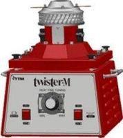 Аппарат для приготовления сахарной ваты ТТМ TWISTER-M
