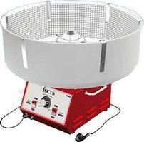 Аппарат для приготовления сахарной ваты ТТМ FOCUS-M2