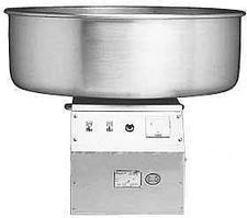 Аппарат для приготовления сахарной ваты Cretors Ringmaster Lite