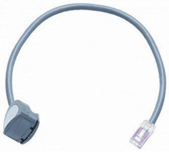 Кабель CommScope SYSTIMAX FFWLCLC42-JXF020