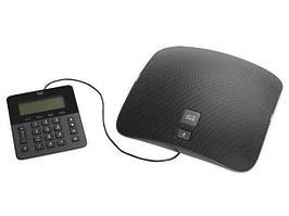 Телефон Cisco CP-8831-DC-K9