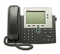 Телефон Cisco CP-7942G-R