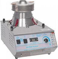 Аппарат для приготовления сахарной ваты Gold Medal Super Floss