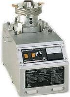 Аппарат для приготовления сахарной ваты Cretors Ringmaster 7