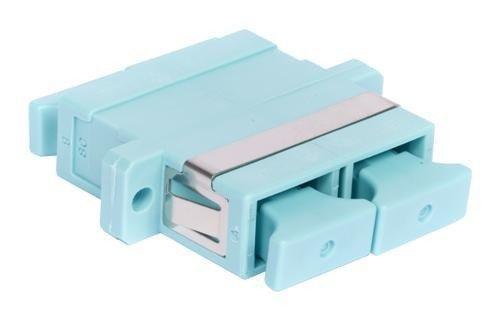 Адаптер CommScope SYSTIMAX 760042960