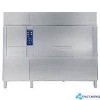 Машина посудомоечная ELECTROLUX WTM165SLA 534127