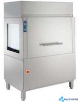 Машина посудомоечная ELECTROLUX WTCS90ERB 534300