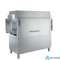 Машина посудомоечная ELECTROLUX WTCS140ELB 534305