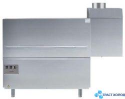 Машина посудомоечная ELECTROLUX WT90ELCB 533345