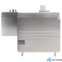Машина посудомоечная ELECTROLUX NERT10ERB 533314