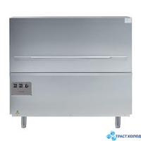 Машина посудомоечная  ELECTROLUX NERT10ELC 533331