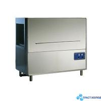Машина посудомоечная ELECTROLUX NERT10EL 533301