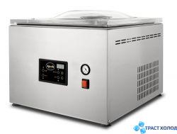 Упаковщик вакуумный Apach AVM420