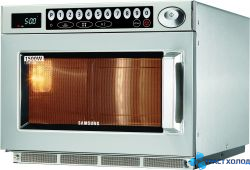 Микроволновая печь Samsung CM1529A