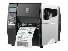 Принтер этикеток Zebra ZT23043-D2E000FZ