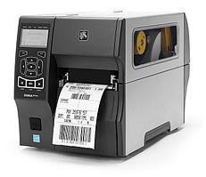 Принтер этикеток Zebra ZT230 (ZT23043-T1E000FZ)