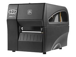 Принтер этикеток Zebra ZT220 (ZT22042-T2E000FZ)