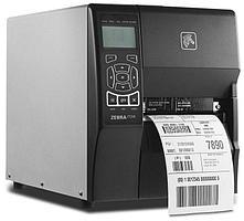 Принтер этикеток Zebra ZT230 (ZT23043-D0E200FZ)