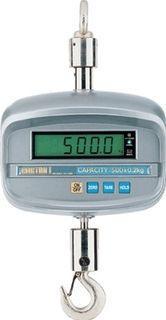 Крановые весы CAS NC-100